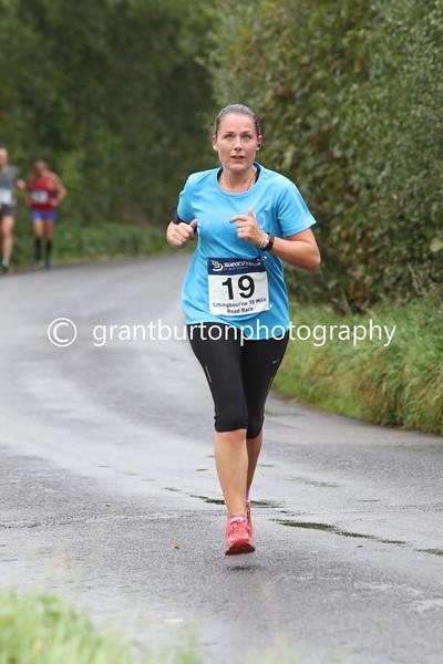 Sittingbourne 10 Mile 17 240