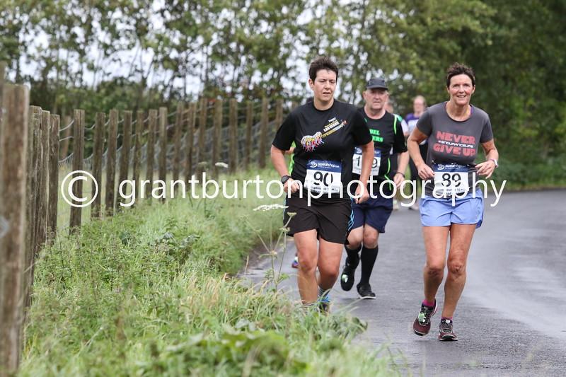 Sittingbourne 10 Mile 17 472