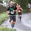 Sittingbourne 10 Mile 17 214