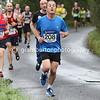 Sittingbourne 10 Mile 17 189