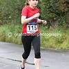 Sittingbourne 10 Mile 17 329