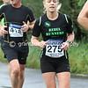 Sittingbourne 10 Mile 17 302