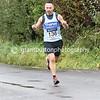 Sittingbourne 10 Mile 17 077