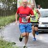 Sittingbourne 10 Mile 17 122