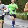 Sittingbourne 10 Mile 17 406