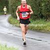 Sittingbourne 10 Mile 17 132