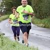 Sittingbourne 10 Mile 17 356