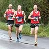 Sittingbourne 10 Mile 17 069