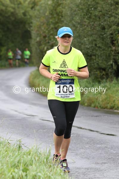 Sittingbourne 10 Mile 17 401