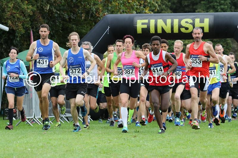 Sittingbourne 10 Mile 17 009