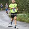 Sittingbourne 10 Mile 17 104