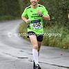 Sittingbourne 10 Mile 17 109