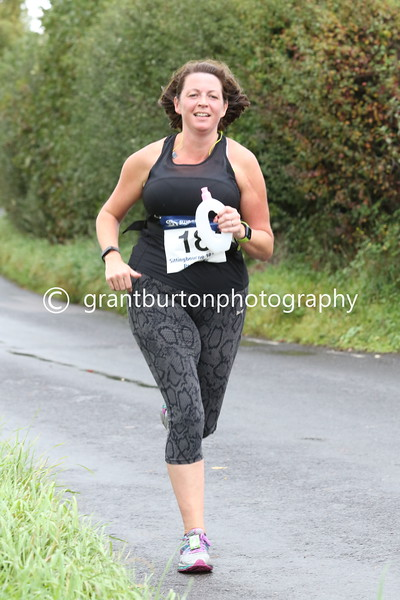 Sittingbourne 10 Mile 17 494