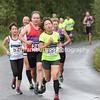 Sittingbourne 10 Mile 17 199