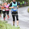 Sittingbourne 10 Mile 17 375
