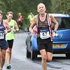 Sittingbourne 10 Mile 17 259