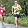 Sittingbourne 10 Mile 17 127