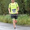 Sittingbourne 10 Mile 17 153