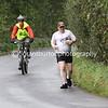Sittingbourne 10 Mile 17 503
