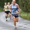 Sittingbourne 10 Mile 17 084