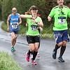 Sittingbourne 10 Mile 17 389