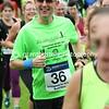 Sittingbourne 10 Mile 17 050