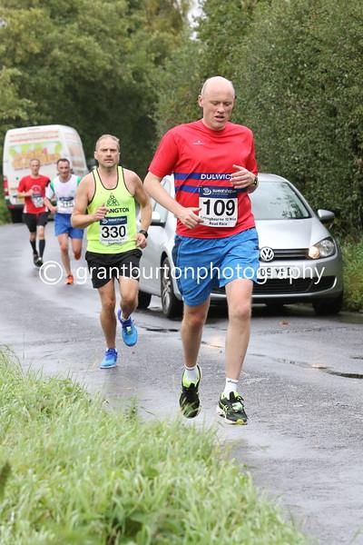 Sittingbourne 10 Mile 17 123