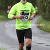 Sittingbourne 10 Mile 17 286