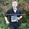 Sittingbourne 10 Mile 17 457