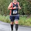 Sittingbourne 10 Mile 17 501