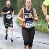 Sittingbourne 10 Mile 17 321