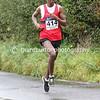 Sittingbourne 10 Mile 17 064