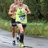 Sittingbourne 10 Mile 17 145