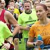Sittingbourne 10 Mile 17 033