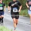 Sittingbourne 10 Mile 17 474