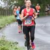Sittingbourne 10 Mile 17 237