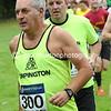 Sittingbourne 10 Mile 17 038