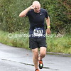 Sittingbourne 10 Mile 17 178
