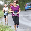 Sittingbourne 10 Mile 17 263
