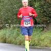 Sittingbourne 10 Mile 17 440