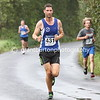 Sittingbourne 10 Mile 17 105