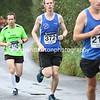Sittingbourne 10 Mile 17 108