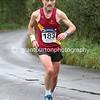 Sittingbourne 10 Mile 17 137