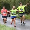 Sittingbourne 10 Mile 17 383