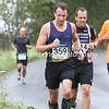 Sittingbourne 10 Mile 17 248