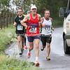 Sittingbourne 10 Mile 17 118