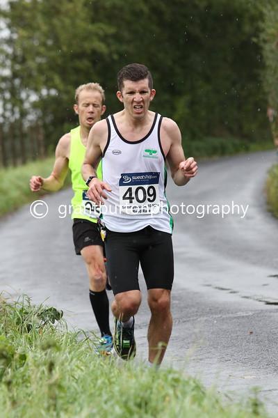 Sittingbourne 10 Mile 17 100