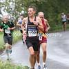Sittingbourne 10 Mile 17 212