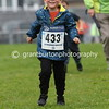 Sittingbourne Fun Race 17 036