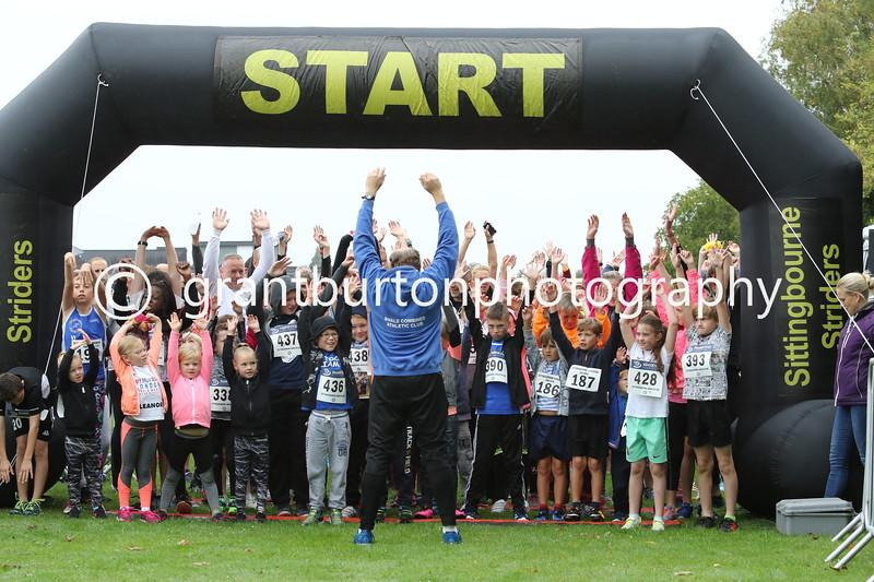Sittingbourne Fun Race 17 003
